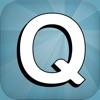 QuizDuello (AppStore Link)