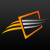 iFly GPS - Adventure Pilot, LLC
