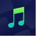 Music Ninja: musique player