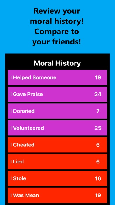 download Moral Compass apps 4