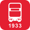 App 1933 - KMB ‧ LWB
