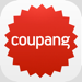 쿠팡 - Coupang - Forward Ventures, LLC. Korea Branch