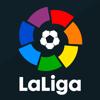 La Liga: Spanish Football