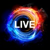 HD Live Wallpapers & Themes