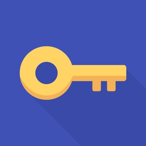 Snap VPN - Unlimited VPN proxy iOS App