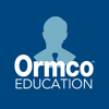 Ormco Education