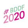 #BDDF2020