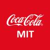 Mariusz Mol - Coca-Cola MIT  artwork