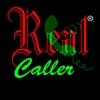 RealCaller Caller id - Lookup