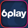 download 6play