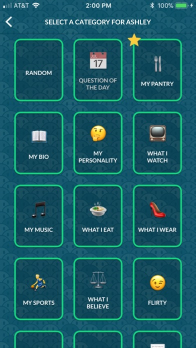 download FriendO - The Best Friend Game apps 3