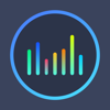 App Usage Tracker - Monitor time spent on apps
