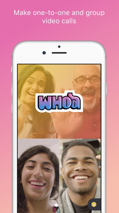 download Skype for iPhone apps 3