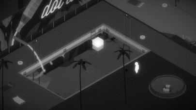 Screenshot 4 Starman: Tale of Light
