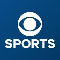 CBS Sports Scores, News, Stats