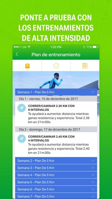 download Endomondo Sports Tracker apps 2