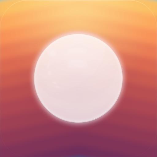 Haze ~ Weather Forecasts
