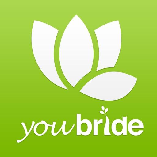 婚活はyoubride(ユーブライド)-結婚、出会い、お見合いの婚活アプリ