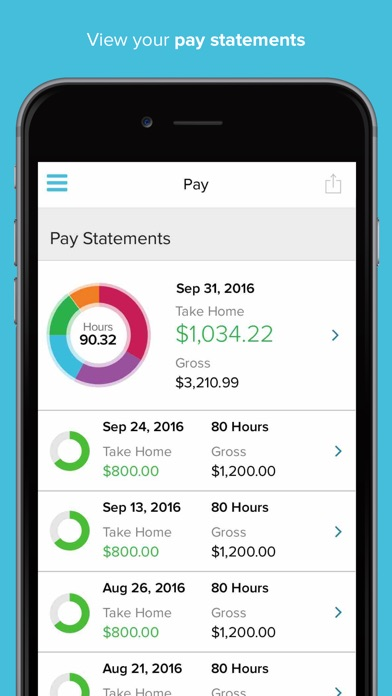 download ADP Mobile Solutions apps 1