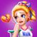 Cheerleader's Revenge Story 2