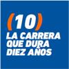 Entel 10
