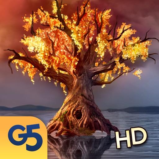 灵魂穿越者: 柏树女巫的诅咒 HD (Full)