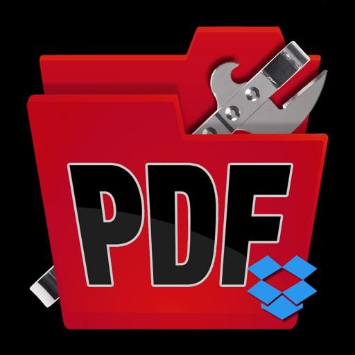 【商务实用】PDF
