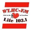 Life 103.1 WLHC-FM Radio Wiki