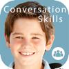 Janine Toole - Conversation Skills  artwork