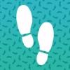 Pedometer Steps