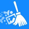iRemover - Limpiador Master