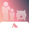 Mindfulness en famille