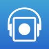 Lomotif Music Video Editor - Add Music & Effects!