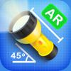 MyTools · My AR Light & Ruler