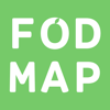 Low FODMAP diet: Australia