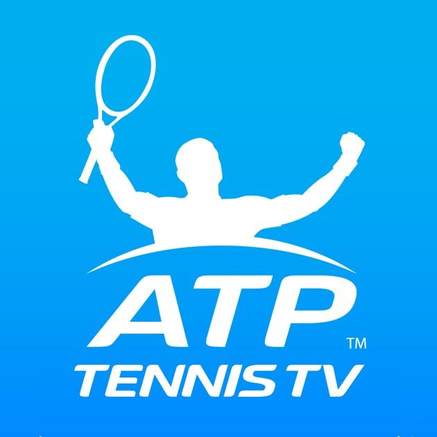 atp tennis live stream kostenlos