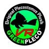 GreenPlecoLite
