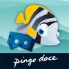 Pingo Doce Super Animais 2 RV