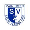 SV Zainingen Fussball
