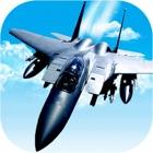 冷战风云-海陆空模拟现代战斗游戏 icon