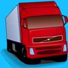 Truck & RV Fuel Stations - William Modesitt