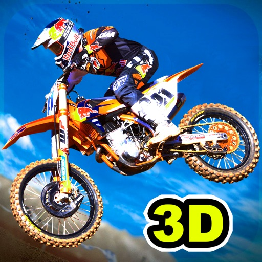 Bike Games AR 3D Road Racing By Games World 3D