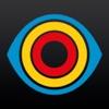 Visor視力助手 - 放大鏡