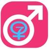17 Chat - 台灣交友戀愛及香港單身約會年輕人交友app