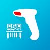 BarcodeViet: Ma vach, QR code