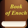 Book of Enoch and Audio Bible