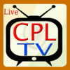 Live CPL T20 2017 TV & Live Cricket TV