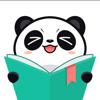 PandaReader