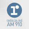 La Red - AM910