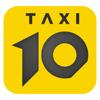 Taxi 10 Cliente